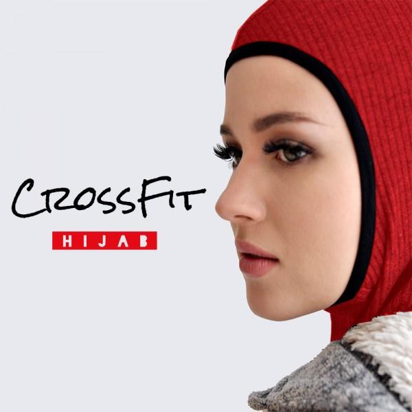 Crossfit 2020