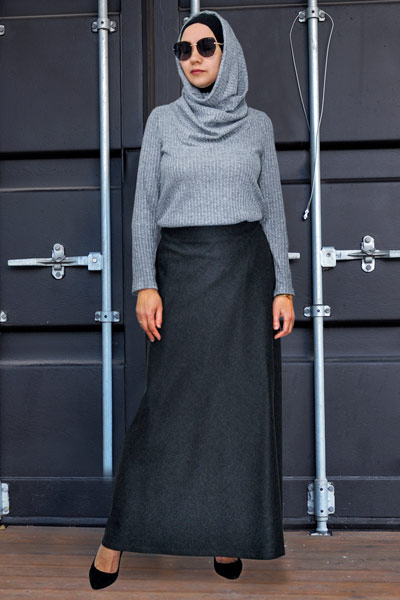 Мусульманские юбка. Макси юбки. Длинные юбки
