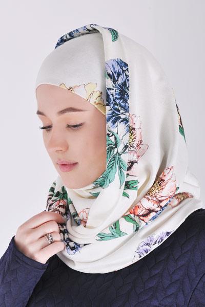 Мусульманские головные уборы, хиджаб, тюрбан, палантин, платок, чалма, шапочки